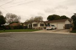 Photo of 12 Acacia CIR, SALINAS, CA 93901 (MLS # ML81745407)