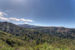 Photo of 37783 Palo Colorado RD, CARMEL, CA 93923 (MLS # ML81745559)