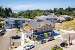 Photo of 154 Aptos Village 202, APTOS, CA 95003 (MLS # ML81745601)