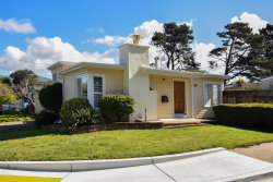 Photo of 237 Dundee DR, SOUTH SAN FRANCISCO, CA 94080 (MLS # ML81745654)