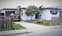 Photo of 1675 Kenneth ST, SEASIDE, CA 93955 (MLS # ML81745708)