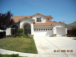 Photo of Elmsford CIR, SALINAS, CA 93906 (MLS # ML81745771)