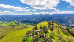 Photo of 500 El Caminito RD, CARMEL VALLEY, CA 93924 (MLS # ML81745836)
