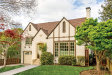 Photo of 1432 Vancouver AVE, BURLINGAME, CA 94010 (MLS # ML81745973)