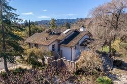 Photo of 191 Miramontes RD, WOODSIDE, CA 94062 (MLS # ML81746033)