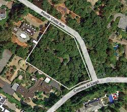 Photo of 98 Monte Vista AVE, ATHERTON, CA 94027 (MLS # ML81746059)