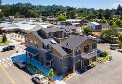 Photo of 154 Aptos Village WAY 203, APTOS, CA 95003 (MLS # ML81746107)