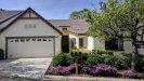 Photo of 7545 Morevern CIR, SAN JOSE, CA 95135 (MLS # ML81746161)