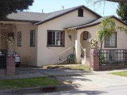 Photo of 1048 Acosta ST, SALINAS, CA 93905 (MLS # ML81746183)