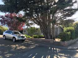 Photo of 1791 Napa ST, SEASIDE, CA 93955 (MLS # ML81746501)