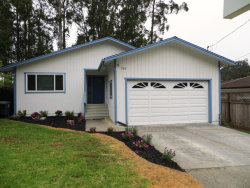Photo of 741 Harte ST, MONTARA, CA 94037 (MLS # ML81746725)