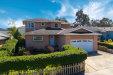 Photo of 3220 Longview DR, SAN BRUNO, CA 94066 (MLS # ML81746787)