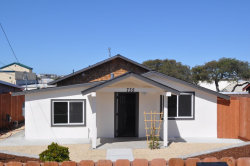 Photo of 735 Palm AVE, SEASIDE, CA 93955 (MLS # ML81746815)