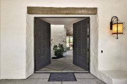 Photo of 295 Cervantes RD, PORTOLA VALLEY, CA 94028 (MLS # ML81746909)