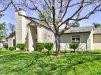 Photo of 715 Auburn WAY, MORGAN HILL, CA 95037 (MLS # ML81746930)