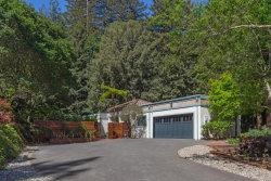 Photo of 460 Summit Springs RD, WOODSIDE, CA 94062 (MLS # ML81746969)