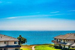 Photo of 21 Seascape Resort DR, APTOS, CA 95003 (MLS # ML81746985)
