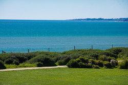 Photo of 434 Seascape Resort 434, APTOS, CA 95003 (MLS # ML81747001)