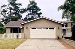 Photo of 9665 Oracle Oak PL, SALINAS, CA 93907 (MLS # ML81747193)