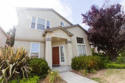 Photo of 1649 Beacon Hill DR, SALINAS, CA 93906 (MLS # ML81747270)