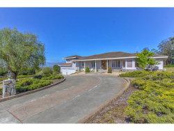 Photo of 18362 Meadow Ridge RD, SALINAS, CA 93907 (MLS # ML81747591)