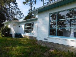 Photo of 990 Buena Vista ST, MOSS BEACH, CA 94038 (MLS # ML81747603)