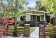 Photo of 312 Emerson ST, PALO ALTO, CA 94301 (MLS # ML81747605)