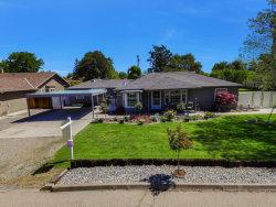 Photo of 2152 Amblers LN, STOCKTON, CA 95204 (MLS # ML81747692)