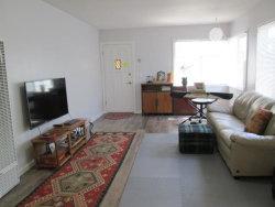 Photo of 1335 La Salle AVE, SEASIDE, CA 93955 (MLS # ML81747704)