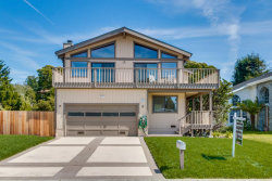 Photo of 649 Terrace AVE, HALF MOON BAY, CA 94019 (MLS # ML81747805)