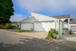 Photo of 219 Roberts RD, PACIFICA, CA 94044 (MLS # ML81747977)