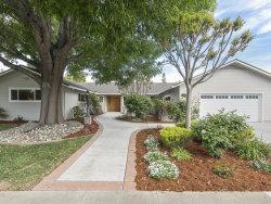 Photo of 1187 Janis WAY, SAN JOSE, CA 95125 (MLS # ML81747999)