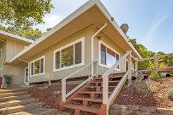 Photo of 1805 Oak Knoll DR, BELMONT, CA 94002 (MLS # ML81748008)