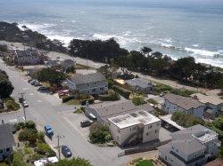 Photo of 1361 Main ST, MONTARA, CA 94037 (MLS # ML81748062)