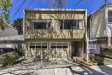 Photo of 212 Sagamore ST, SAN FRANCISCO, CA 94112 (MLS # ML81748123)