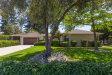 Photo of 928 N California AVE, PALO ALTO, CA 94303 (MLS # ML81748206)