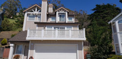 Photo of 23 Viewmont TER, SOUTH SAN FRANCISCO, CA 94080 (MLS # ML81748271)