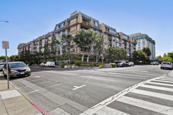 Photo of 555 Laurel AVE 401, SAN MATEO, CA 94401 (MLS # ML81748385)