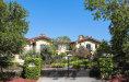 Photo of 13936 Fremont Pines LN, LOS ALTOS HILLS, CA 94022 (MLS # ML81748480)