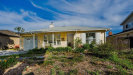 Photo of 1613 Silver AVE, REDWOOD CITY, CA 94061 (MLS # ML81748648)