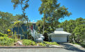 Photo of 95 Colorados DR, MILLBRAE, CA 94030 (MLS # ML81748659)