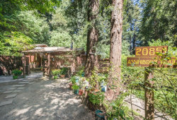 Photo of 20851 Assiniboine TRL, LOS GATOS, CA 95033 (MLS # ML81748710)