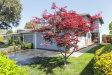 Photo of 1520 Lilac LN, MOUNTAIN VIEW, CA 94043 (MLS # ML81748714)