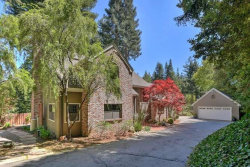Photo of 23880 Wrights Station RD, LOS GATOS, CA 95033 (MLS # ML81748817)
