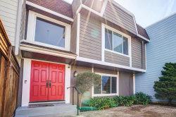 Photo of 3960 Fairfax WAY, SOUTH SAN FRANCISCO, CA 94080 (MLS # ML81748831)