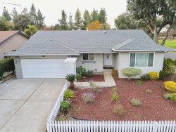 Photo of 5001 Royal Estate CT, SAN JOSE, CA 95148 (MLS # ML81748835)