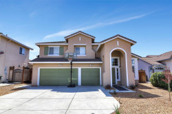 Photo of 1870 Carousel DR, HOLLISTER, CA 95023 (MLS # ML81748837)