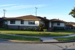 Photo of 639 Loma Vista DR, SALINAS, CA 93901 (MLS # ML81748846)