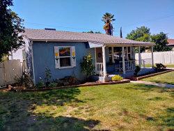 Photo of 2206 Miller AVE, MODESTO, CA 95354 (MLS # ML81748848)