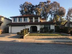 Photo of 2958 Archwood CIR, SAN JOSE, CA 95148 (MLS # ML81748859)